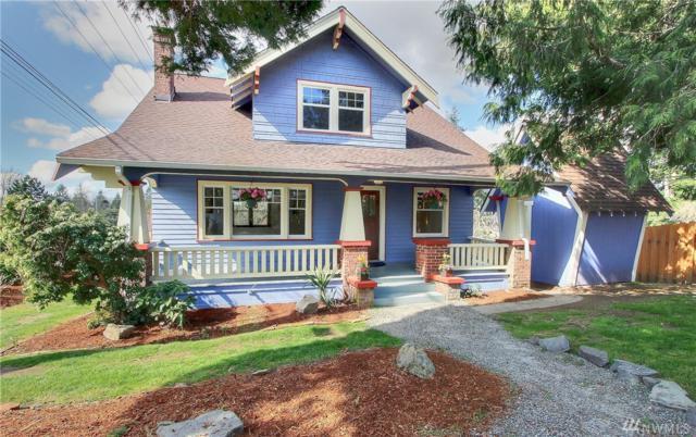9448 S Park Ave, Tacoma, WA 98444 (#1255768) :: Keller Williams Realty