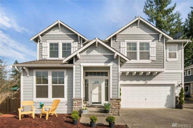22839 SE 287th Place, Maple Valley, WA 98038 (#1255776) :: Icon Real Estate Group
