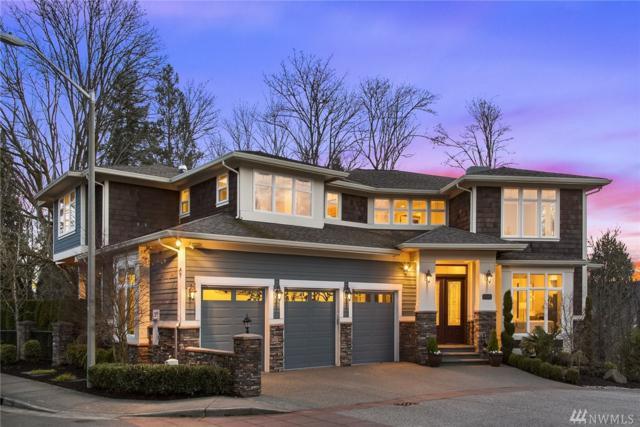 15349 106th Ct NE, Redmond, WA 98052 (#1255788) :: Keller Williams - Shook Home Group