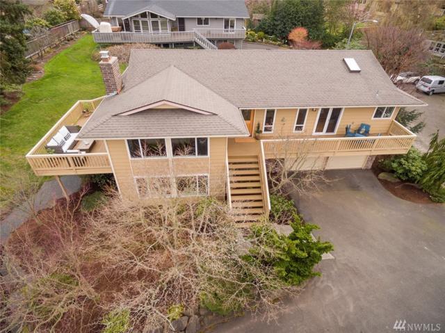 1518 9th Ave N, Edmonds, WA 98020 (#1255796) :: Canterwood Real Estate Team