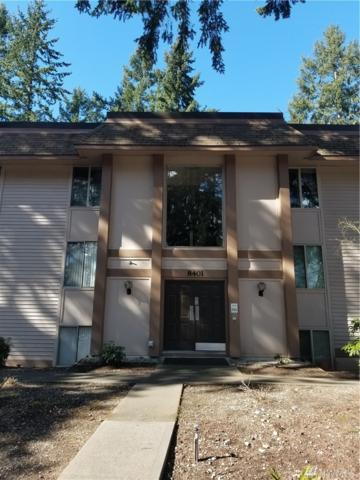 8401 Zircon Dr SW C-41, Lakewood, WA 98498 (#1255808) :: The Robert Ott Group