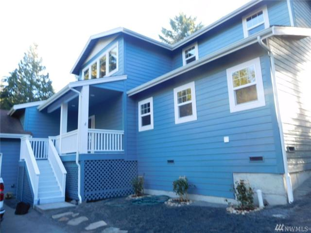 14676 NW Honeyhill Lp, Seabeck, WA 98380 (#1255816) :: Better Homes and Gardens Real Estate McKenzie Group