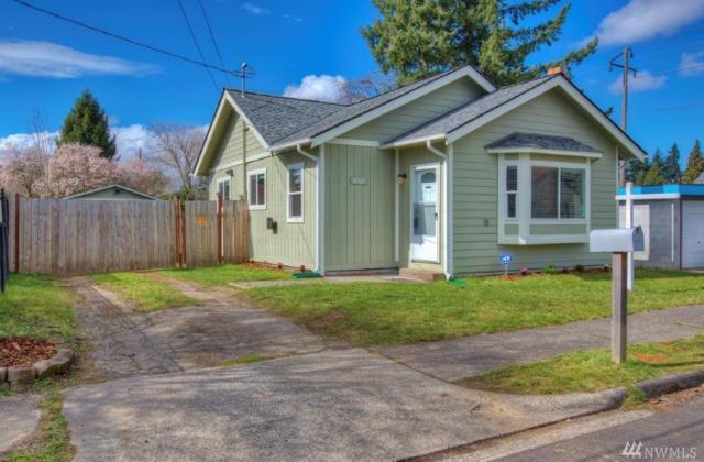 8412 Fawcett Ave, Tacoma, WA 98444 (#1255817) :: The Vija Group - Keller Williams Realty