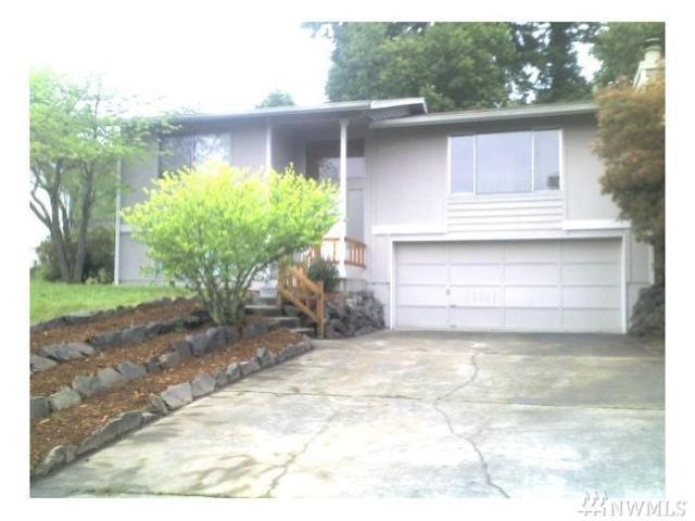 6037 S Gove, Tacoma, WA 98409 (#1255825) :: Keller Williams Everett