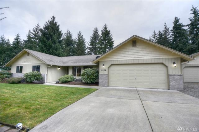 6108 189th Lp SW, Rochester, WA 98579 (#1255827) :: Northwest Home Team Realty, LLC
