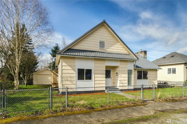 1327 Windsor Ave, Centralia, WA 98531 (#1255851) :: Keller Williams - Shook Home Group