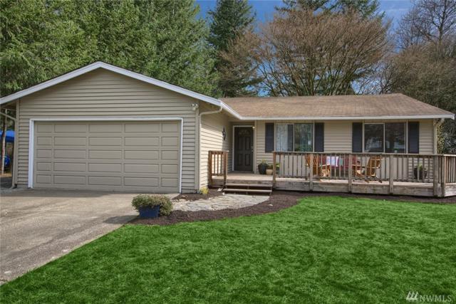 13526 434th Ave SE, North Bend, WA 98045 (#1255858) :: The DiBello Real Estate Group
