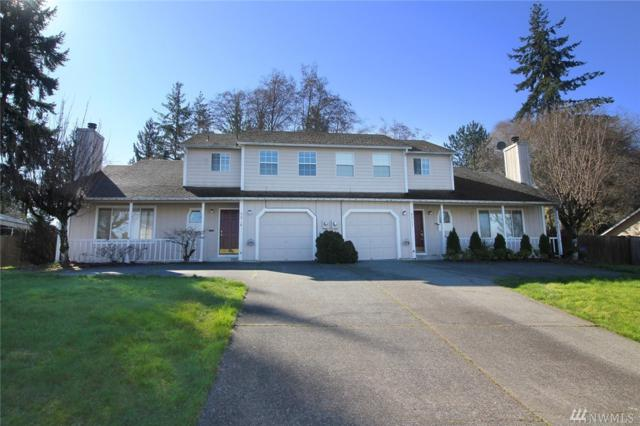 8514 23rd St Ct W, University Place, WA 98466 (#1255860) :: Canterwood Real Estate Team
