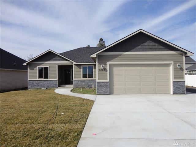 3820 W Waterford Lane, Moses Lake, WA 98837 (#1255881) :: Keller Williams - Shook Home Group