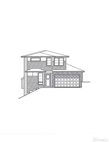 1416 242nd Pl Se Place SE, Bothell, WA 98021 (#1255891) :: The DiBello Real Estate Group