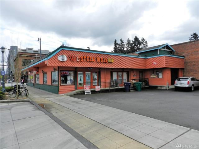 7829 Leary Way, Redmond, WA 98052 (#1255929) :: Keller Williams - Shook Home Group