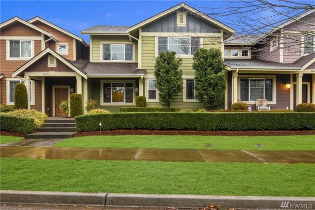34612 SE Jacobia St, Snoqualmie, WA 98065 (#1255951) :: The DiBello Real Estate Group