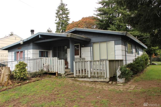 10742 8th Ave SW, Seattle, WA 98146 (#1255969) :: Keller Williams - Shook Home Group