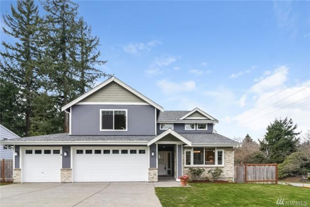 20605 3rd Ave S, Des Moines, WA 98198 (#1255972) :: Canterwood Real Estate Team