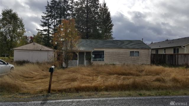 1904 88th St E, Tacoma, WA 98445 (#1255989) :: Keller Williams - Shook Home Group