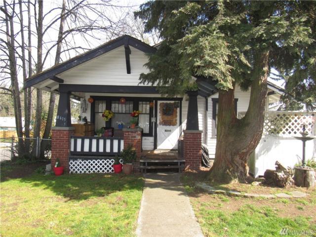 8615 Maple St SW, Lakewood, WA 98498 (#1255995) :: The Robert Ott Group