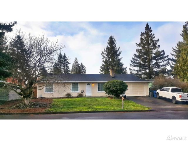 12309 NE 16th St, Vancouver, WA 98684 (#1256002) :: Canterwood Real Estate Team