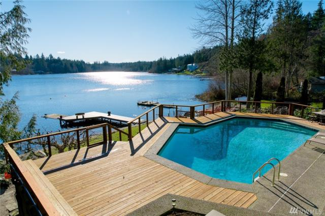 2020 State Game Rd, Gig Harbor, WA 98332 (#1256009) :: Morris Real Estate Group