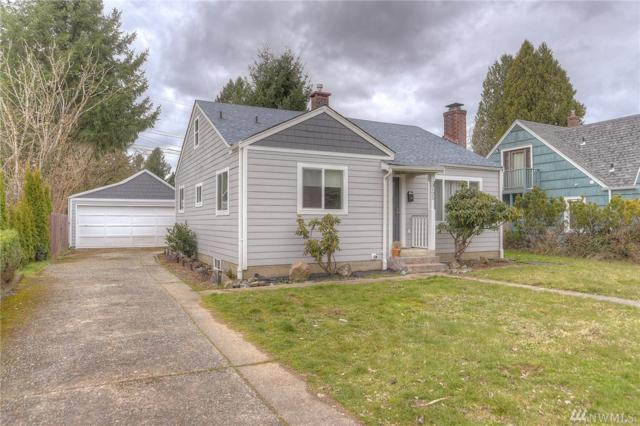 3125 Pear St SE, Olympia, WA 98501 (#1256013) :: Canterwood Real Estate Team