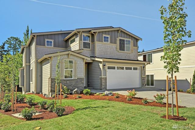 13737 SE 91ST Place, Newcastle, WA 98059 (#1256015) :: Keller Williams Everett