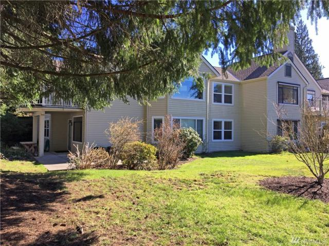 22134 SE 40 Lane, Issaquah, WA 98029 (#1256016) :: Keller Williams - Shook Home Group