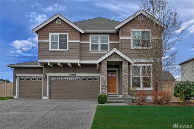 28508 69th Drive  Nw, Stanwood, WA 98292 (#1256028) :: The Vija Group - Keller Williams Realty
