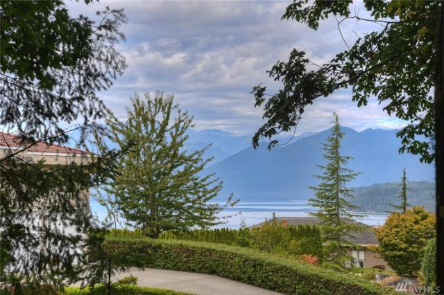 8583 NW Foxhall Lane, Silverdale, WA 98383 (#1256035) :: Better Homes and Gardens Real Estate McKenzie Group