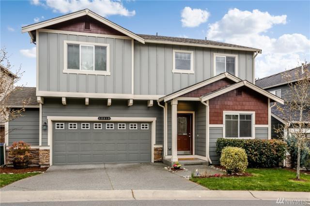 19816 77th Place NE, Kenmore, WA 98028 (#1256040) :: Canterwood Real Estate Team