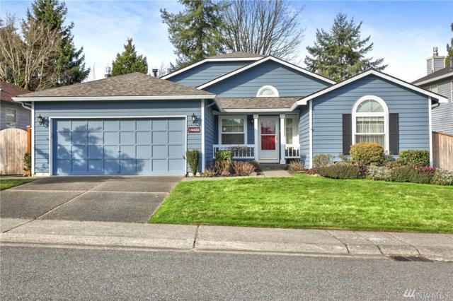 14428 62nd Dr SE, Everett, WA 98208 (#1256042) :: The DiBello Real Estate Group