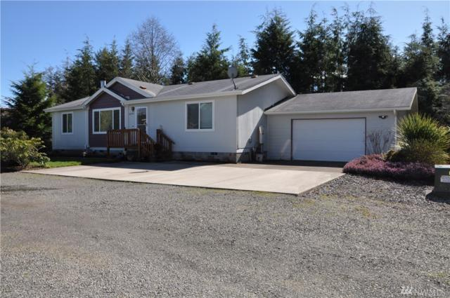 20703 Birch Place, Ocean Park, WA 98640 (#1256046) :: Real Estate Solutions Group