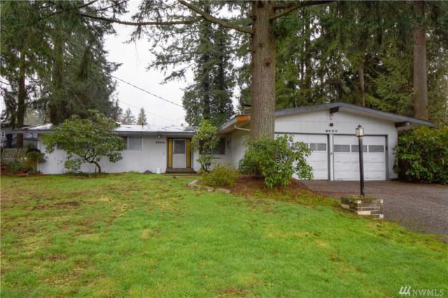 3920 San Mar Dr NE, Olympia, WA 98506 (#1256066) :: Northwest Home Team Realty, LLC