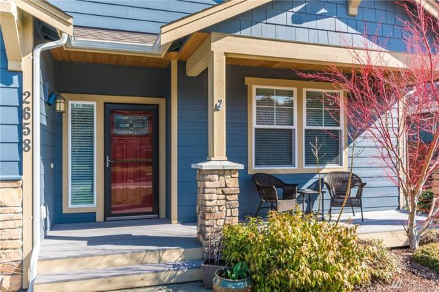 2658 SW Fairway Point, Oak Harbor, WA 98277 (#1256070) :: Keller Williams - Shook Home Group