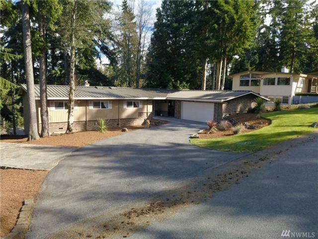 29322 11th Place S, Federal Way, WA 98003 (#1256118) :: Morris Real Estate Group