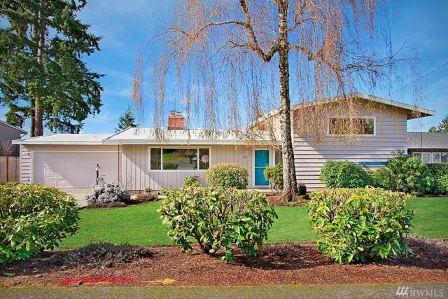4111 133rd Ave SE, Bellevue, WA 98006 (#1256195) :: Icon Real Estate Group