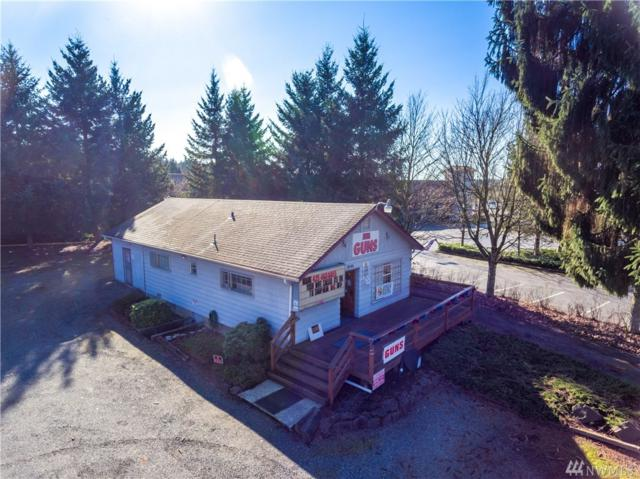 18144 Woodinville Snohomish Rd, Woodinville, WA 98072 (#1256214) :: Keller Williams - Shook Home Group