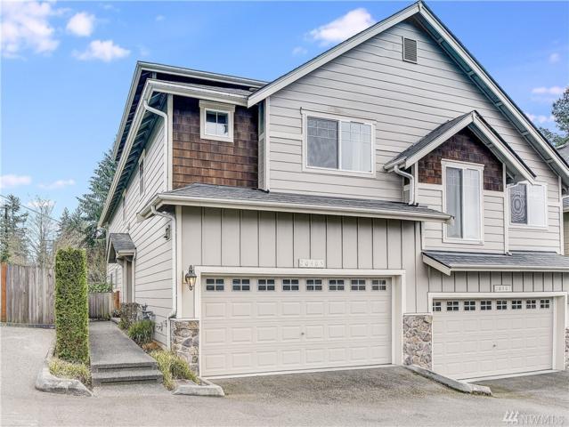 20405 26th Ave W, Lynnwood, WA 98036 (#1256234) :: Keller Williams - Shook Home Group