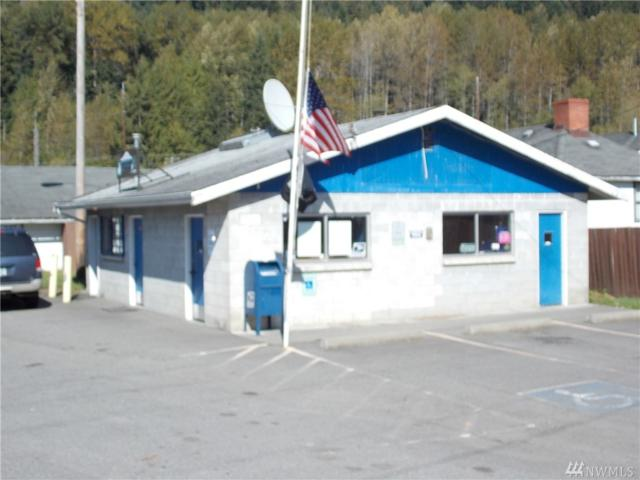 54126 Mt. Highway E, Elbe, WA 98330 (#1256236) :: Homes on the Sound