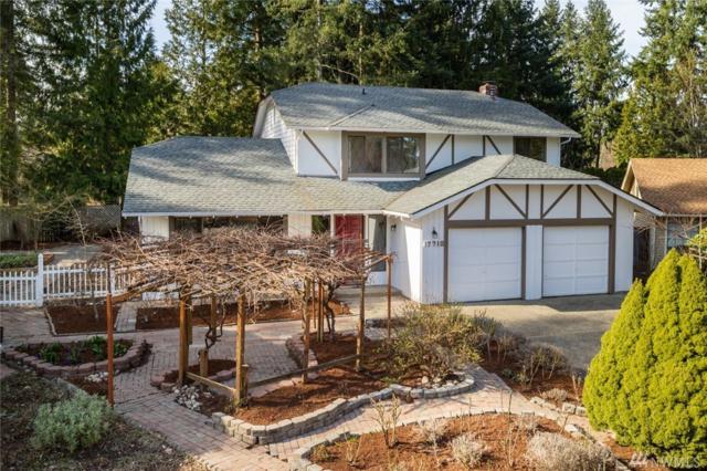 17710 NE 103rd Ct, Redmond, WA 98052 (#1256240) :: Keller Williams - Shook Home Group