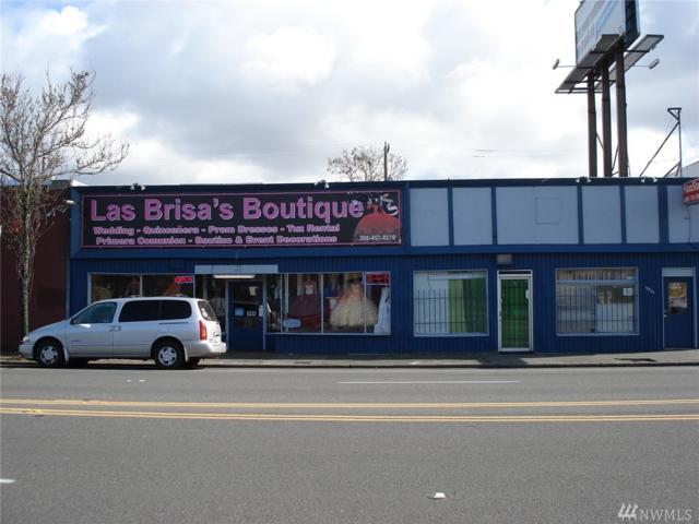 10032 16th Ave SW, Seattle, WA 98146 (#1256242) :: The DiBello Real Estate Group