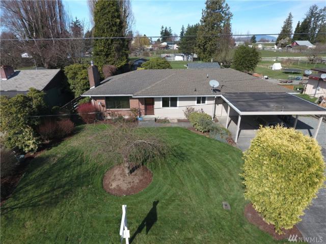 18123 Moores Garden Rd, Mount Vernon, WA 98273 (#1256252) :: Brandon Nelson Partners