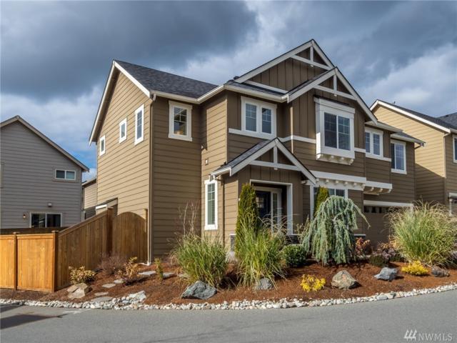 14606 18th Place W, Lynnwood, WA 98087 (#1256262) :: Keller Williams - Shook Home Group