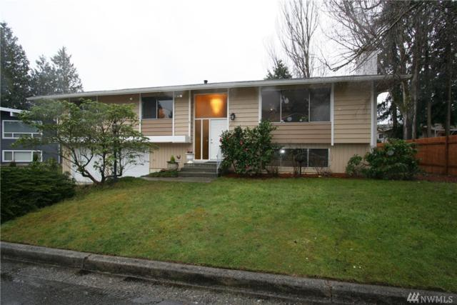 2111 N 188th St, Shoreline, WA 98133 (#1256276) :: Canterwood Real Estate Team