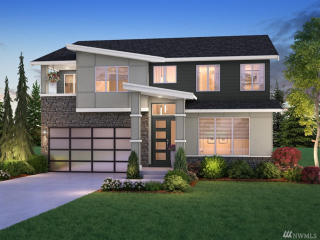 12729 NE 150th St #30, Woodinville, WA 98072 (#1256302) :: Canterwood Real Estate Team