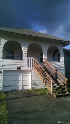 1010 Randall St, Aberdeen, WA 98520 (#1256324) :: Keller Williams - Shook Home Group