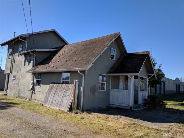 3200 E College Wy, Mount Vernon, WA 98273 (#1256354) :: Keller Williams - Shook Home Group
