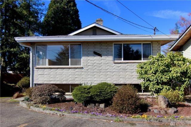 11837 77th Ave S, Seattle, WA 98178 (#1256363) :: Keller Williams - Shook Home Group