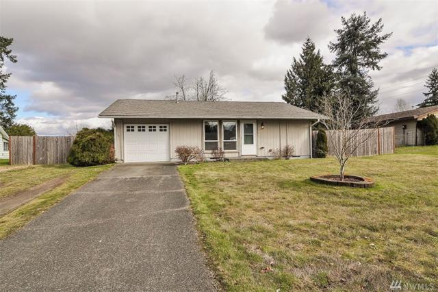 608 Lana Lee Ct SE, Olympia, WA 98503 (#1256367) :: Canterwood Real Estate Team
