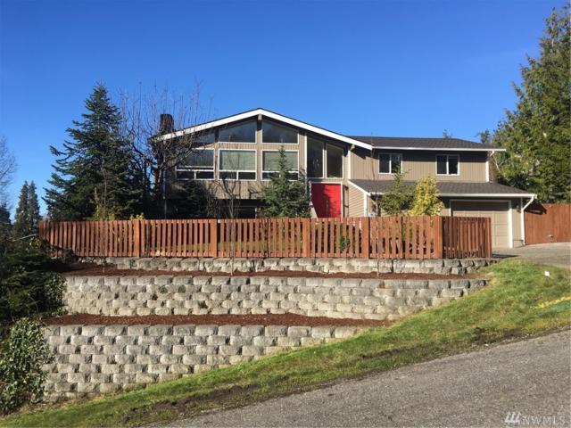 402 9th St, Mukilteo, WA 98275 (#1256372) :: Canterwood Real Estate Team