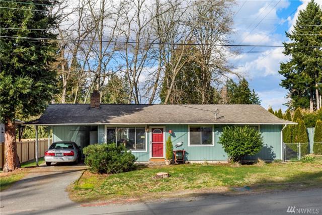 12256 NE 73rd St, Kirkland, WA 98033 (#1256386) :: Keller Williams - Shook Home Group