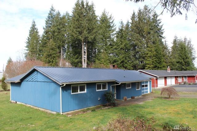 380 Evergreen Loop Dr, Forks, WA 98331 (#1256405) :: Keller Williams - Shook Home Group